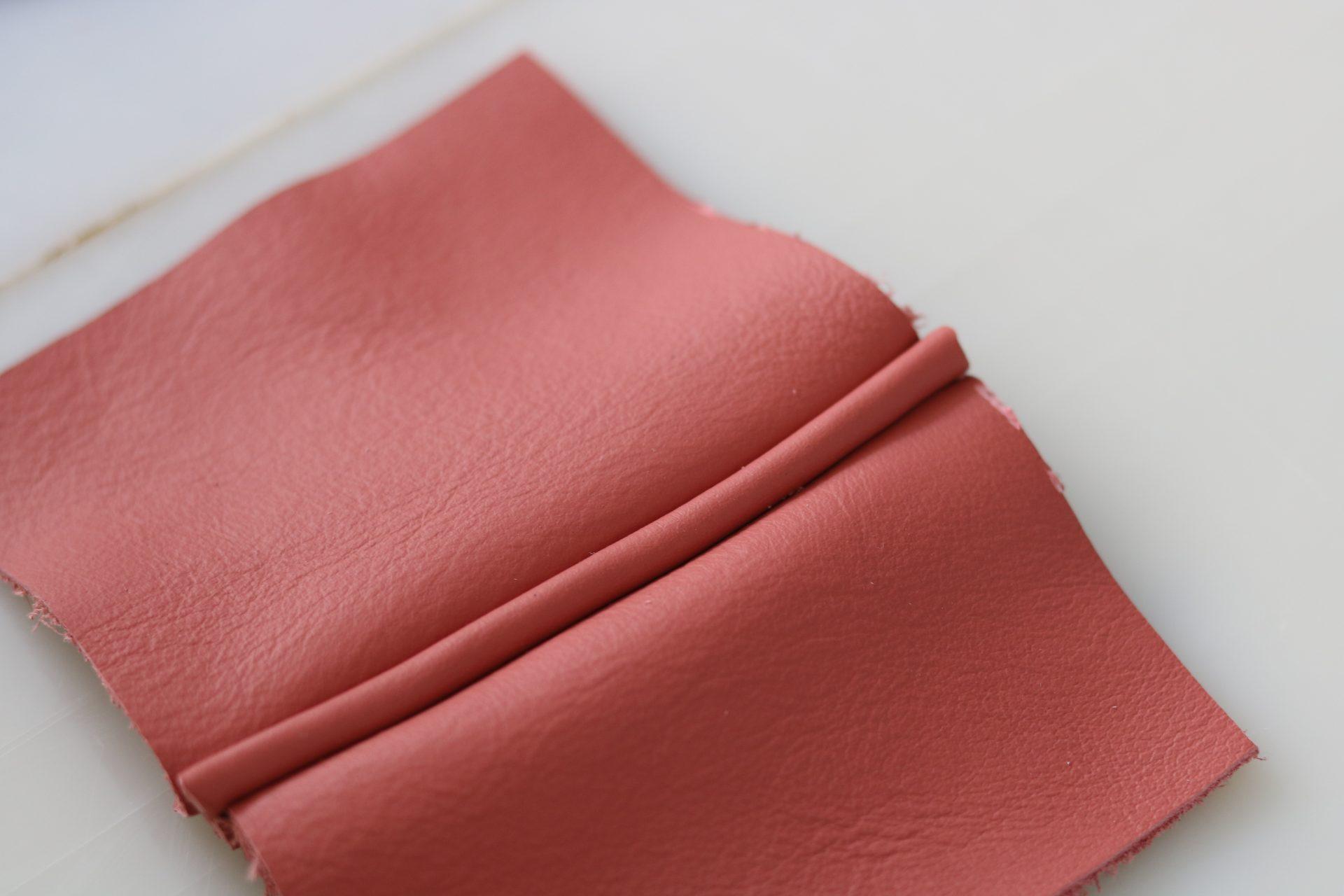 Quelques astuces pour Choisir un canapé en cuir de qualité