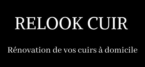 Relook cuir